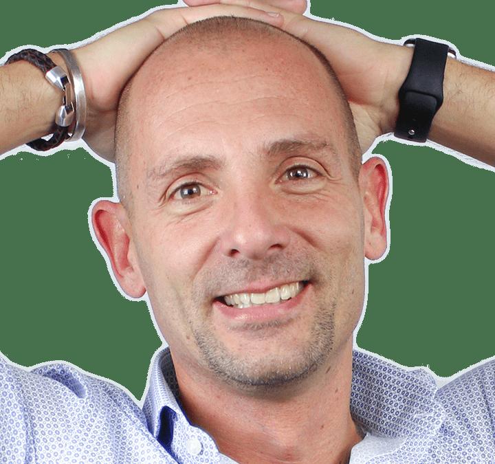 il Blog delle prove su strada di Mat, Matteo Ranzi