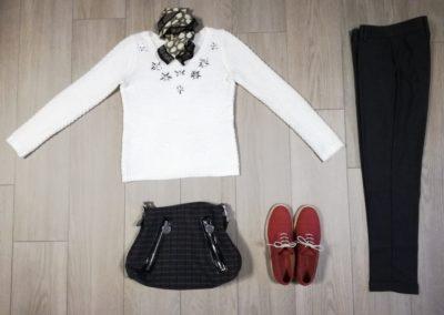 Outfit-Fera-Libens-Oxford