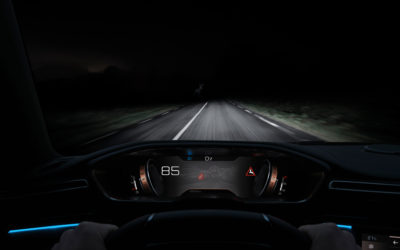 Protetto: Peugeot 508, perchè la comprerei